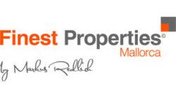 Finest Properties Mallorca