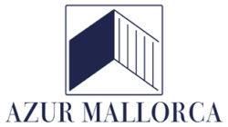 Azur Mallorca Inmobiliaria S.L.U.
