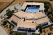 17.000m² Finca mit Haupthaus (2016 renoviert), Gästehaus & Pool