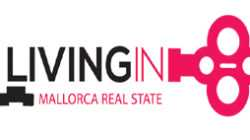 Livingin Mallorca Real Estate