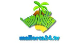 mallorca24.tv Immobilien