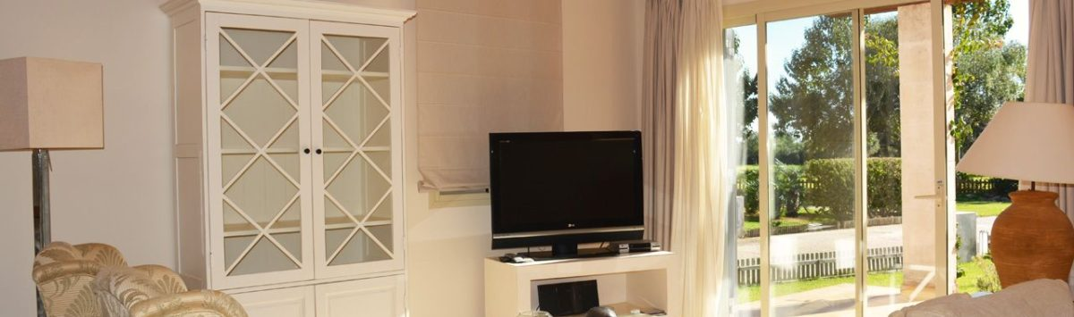 Bild zum Objekt: 140m² Reihenhaus zum Verkauf: 4 Zimmer, 2 Bäder, 2 Terrassen