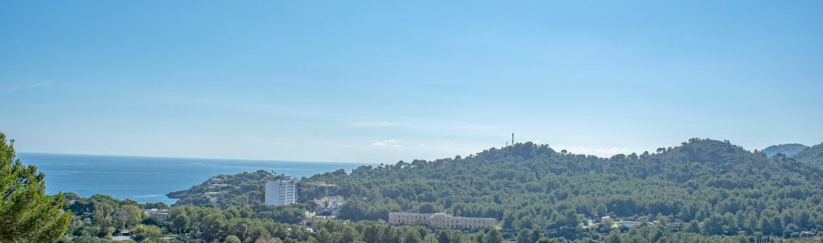 Bild zum Objekt: 66m² Eigentumswohnung: 2 SZ, 1 Bad, Balkon & PKW-Stellplatz