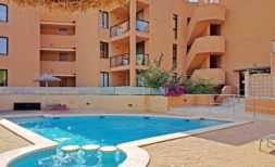 Gemütliches Appartement im Herzen von Cala Ratjada
