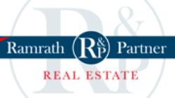 Ramrath und Partner
