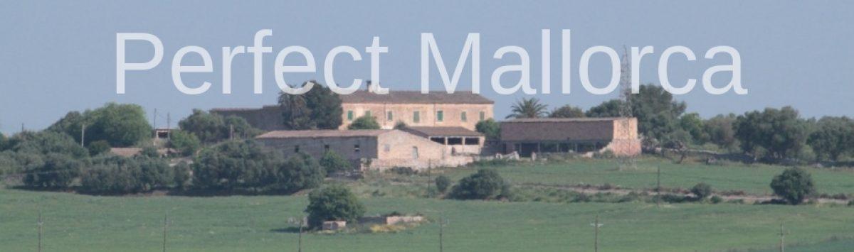Bild zum Objekt: 851.360m² Landgut mit 600m² Wohnfläche zu verkaufen