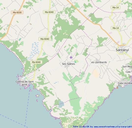 Region Südost