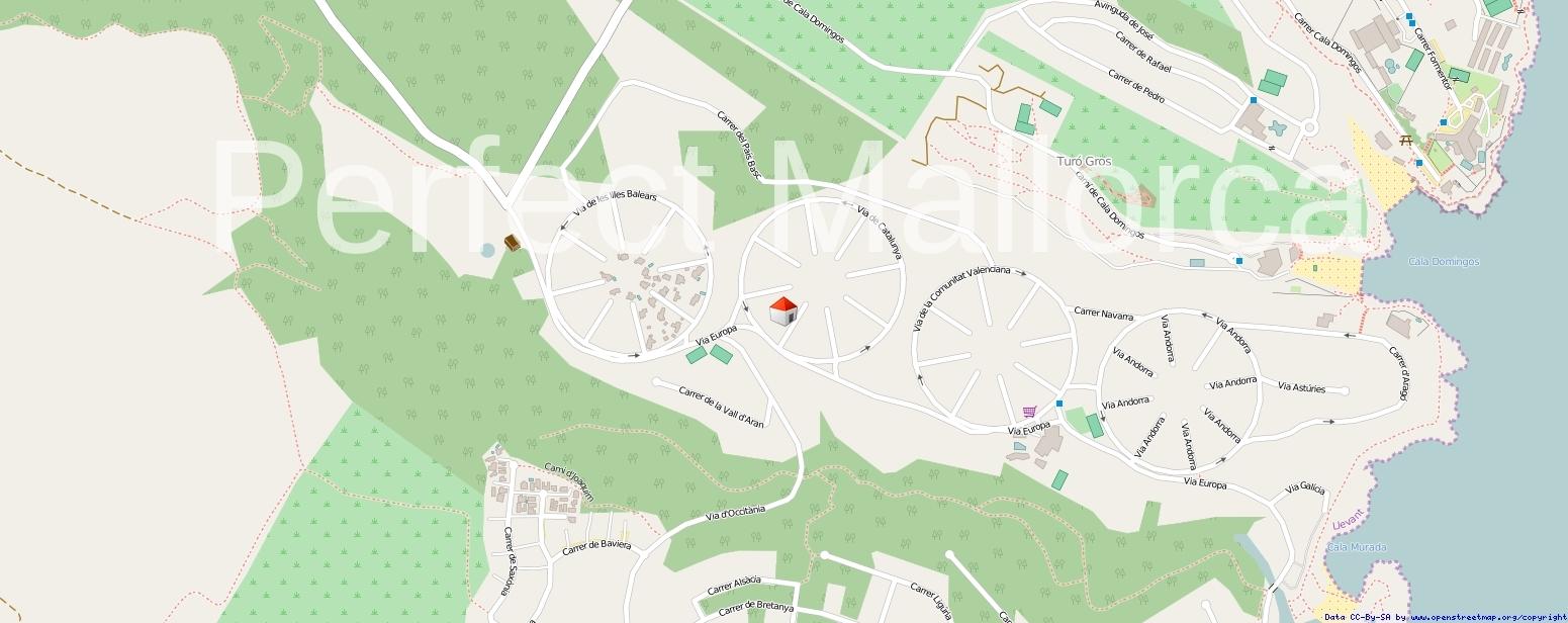 PM07315 Ubicación/Lage/Location