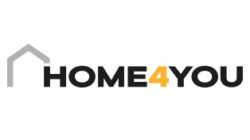 home4you - eine Marke der more4you-cologne GmbH