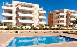 Exklusive Neubauwohnungen auf Mallorca (Mietkauf möglich)