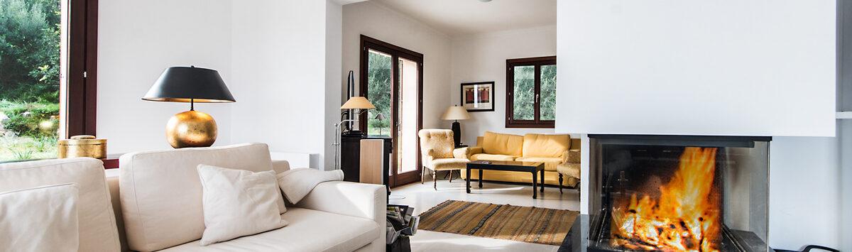 Bild zum Objekt: Finca zum Verkauf: 5 Zimmer, sep. Gästehaus, Terrassen, Pool