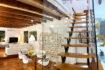 145m² Mietwohnung mit 2 Zimmern, 2 Bädern und Terrasse