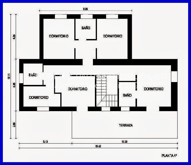 Obergeschoss-1