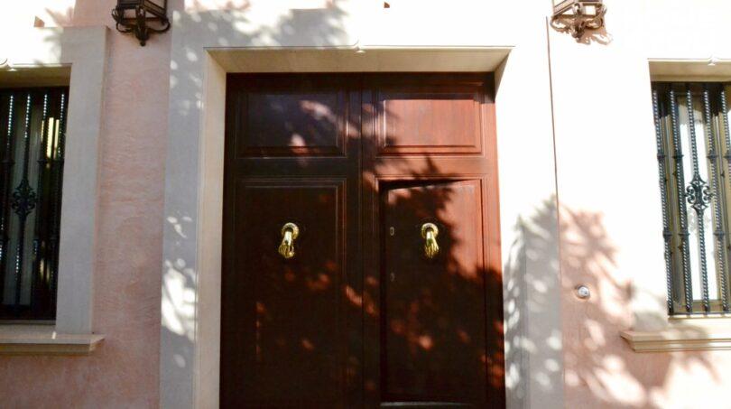 Bild vom Immobilienobjekt