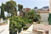 Möblierte 75m² Mietwohnung mit 4 Zimmern, 1 Bad und Balkon