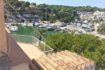 155m² Wohnung mit 6 Zimmern, 2 Bädern & Balkon zum Verkauf