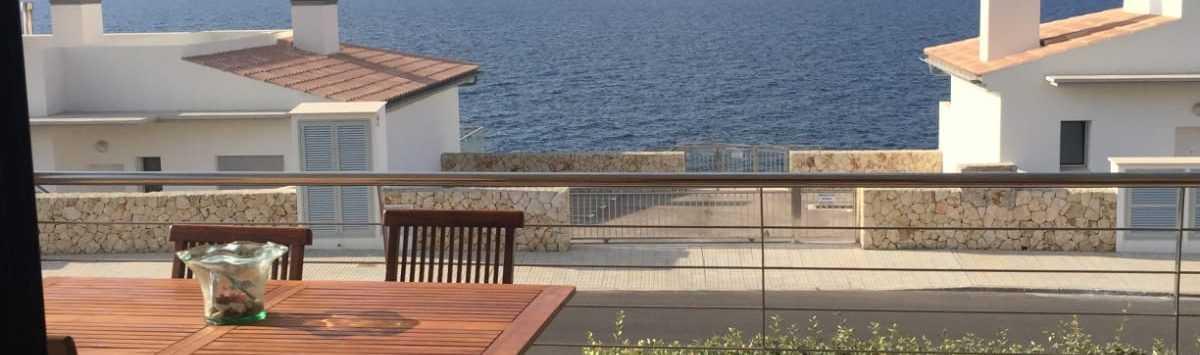 Bild zum Objekt: 200m² DHH zu verkaufen: 3 SZ, 2 Bäder, Garage, Garten, Pool