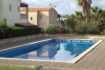 120m² Reihenhaus zum Verkauf: 3 SZ, 2 Bäder, Garten & G.-Pool