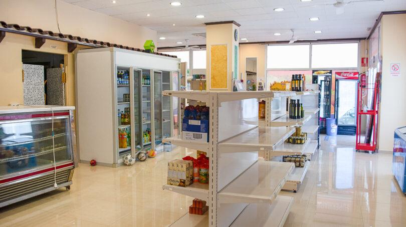 Kühlschränke...