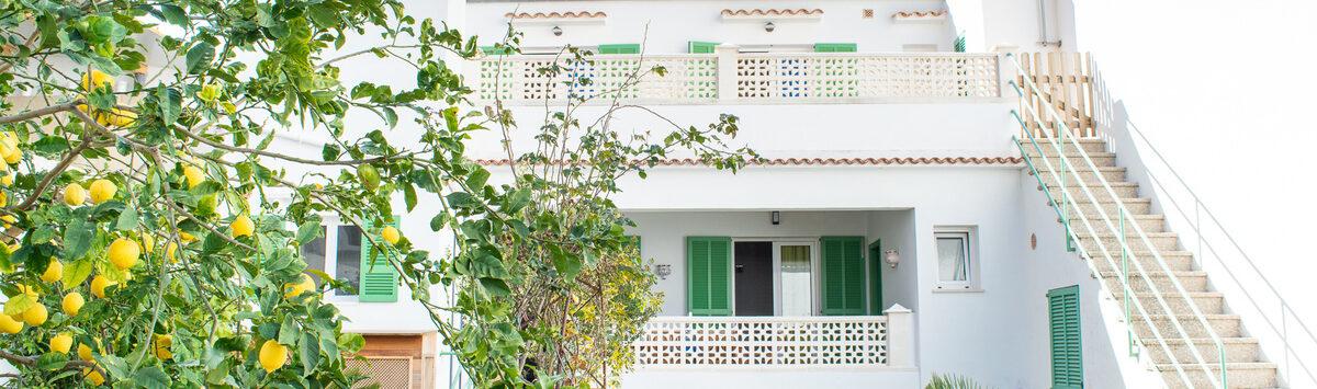Bild zum Objekt: 170m² Haus mit 6 SZ, 7 Bädern, Garage & V.-Lizenz zum Verkauf