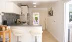 Neue Küche...