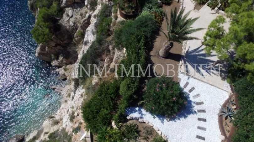 INM2329 - Santa Ponsa (5)
