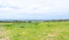 Ausblick von Grundstück 2