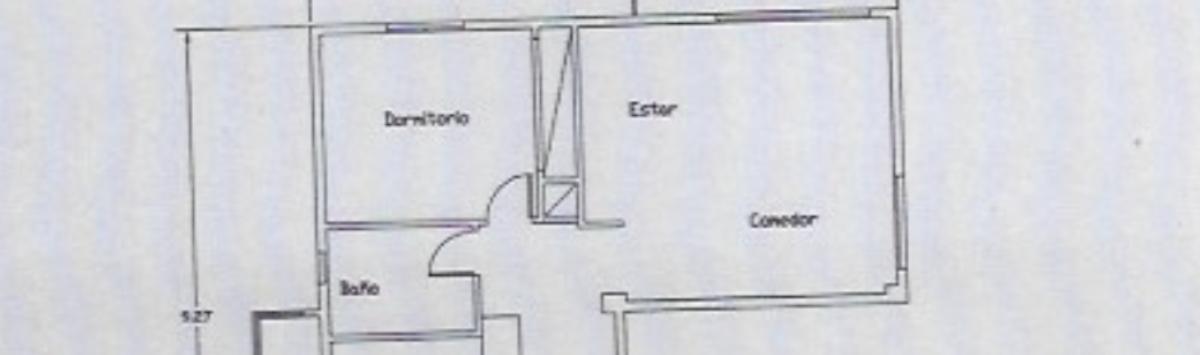 Bild zum Objekt: 75m² Mietwohnung mit 2 Zimmern, Bad, Terrasse und G.-Pool