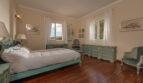Klassisches Doppelschlafzimmer