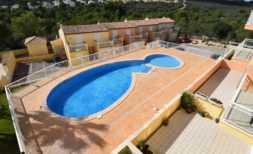 Schöne Wohnung in Cales de Mallorca